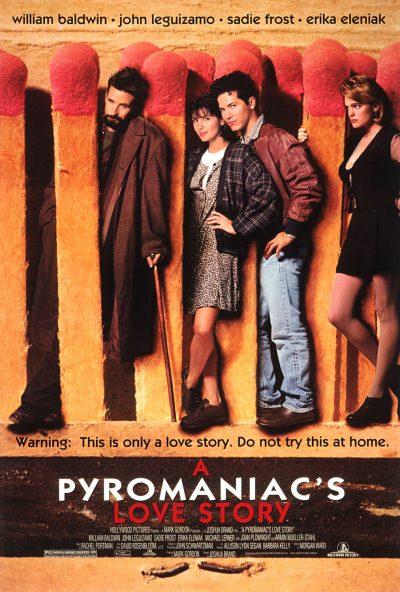 A-Pyromaniacs-Love-Story