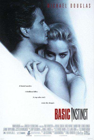 Basic-Instinct