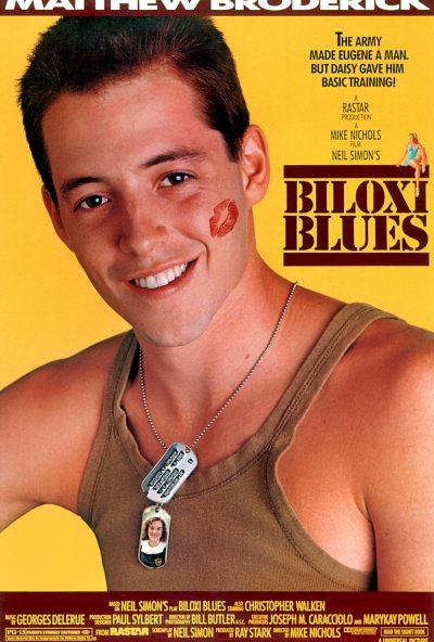 Biloxi-Blues