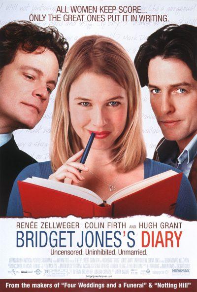 Bridget-Jones's-Diary