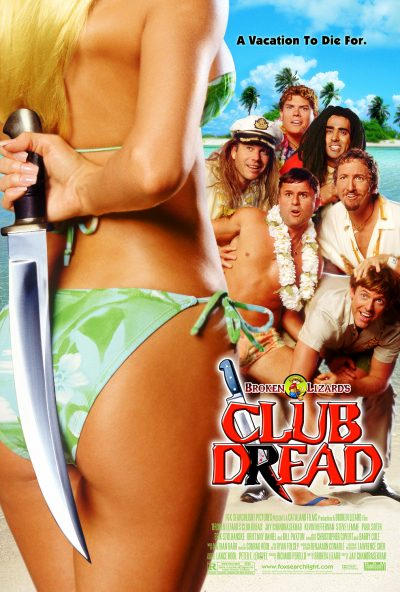 Club-Dread-video