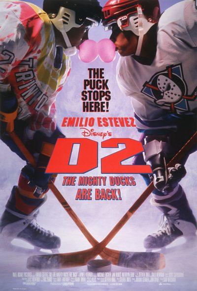 D2-Mighty-Ducks