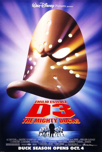 D3-Mighty-Ducks
