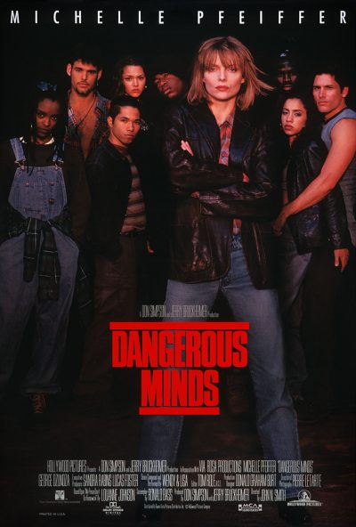 Dangerous-Minds