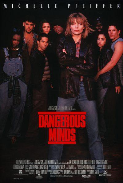 Dangerous-Minds