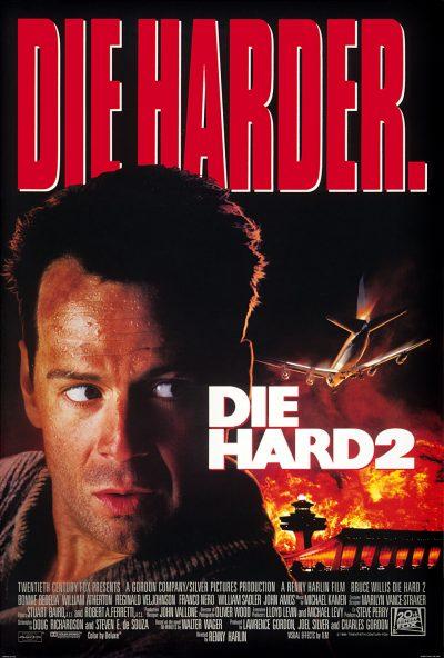 Die-Harder