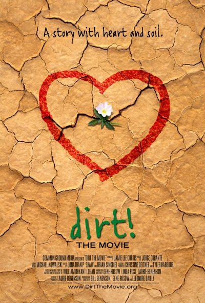 Dirt-The-Movie