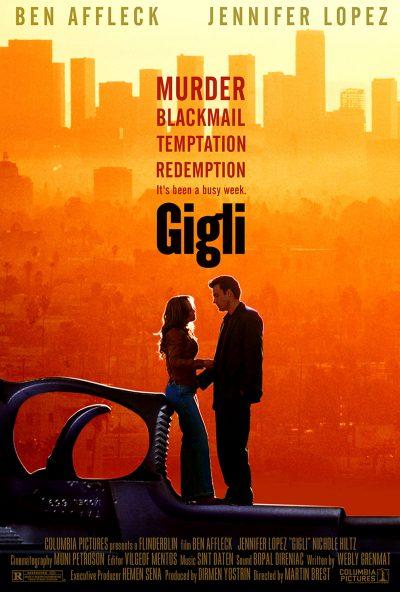 GIGLI_comp_01