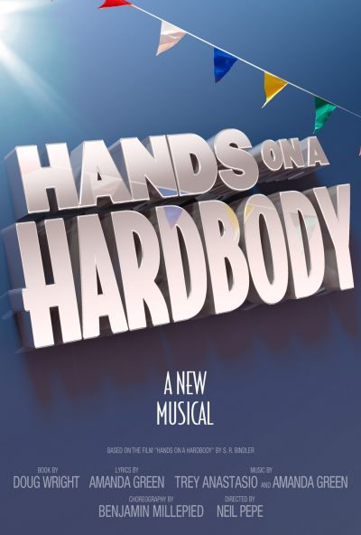 Hands-On-A-Hardbody