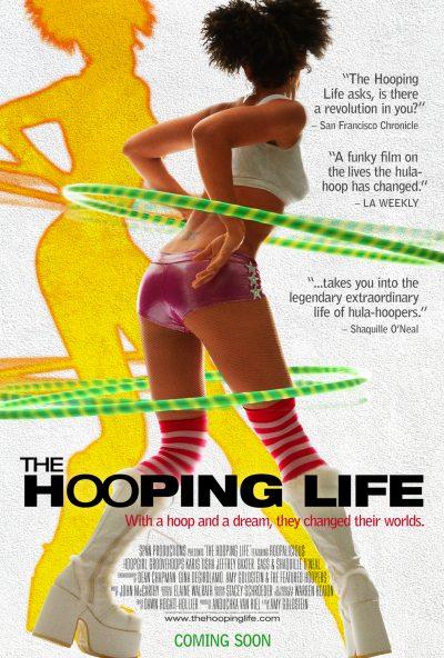 Hooping-Life