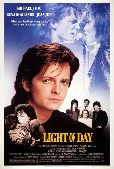 Light-Of-Day