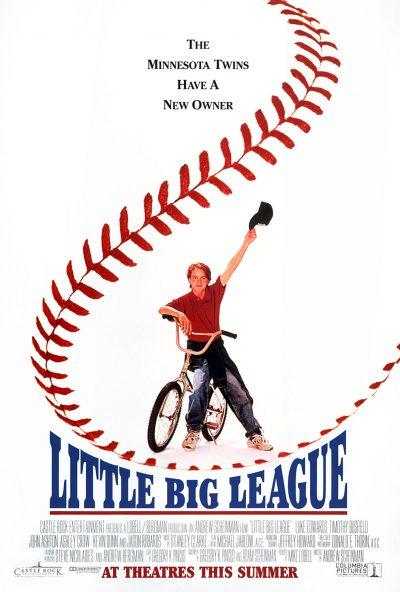Little-Big-League