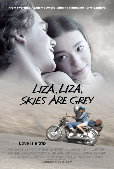 Liza-Liza-Skies-Are-Grey