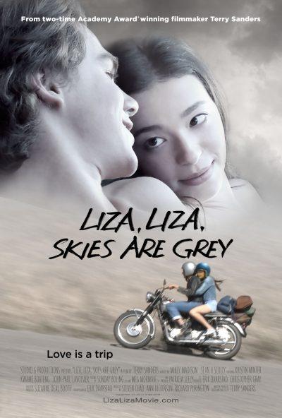 Liza-Liza-Skies-Are-Grey
