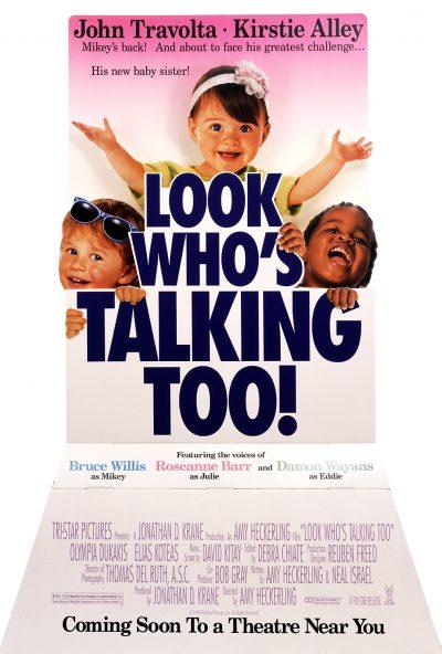 Look-Whos-Talking-Too!