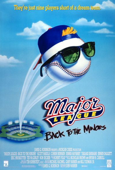 Major-League-3