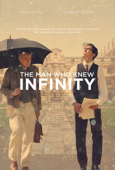 Man-Who_Knew-Infinity_v04