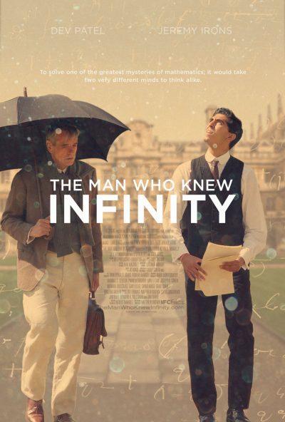 Man-Who_Knew-Infinity_v04