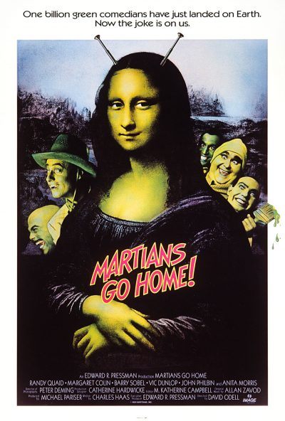 Martians-Go-Home-Mona