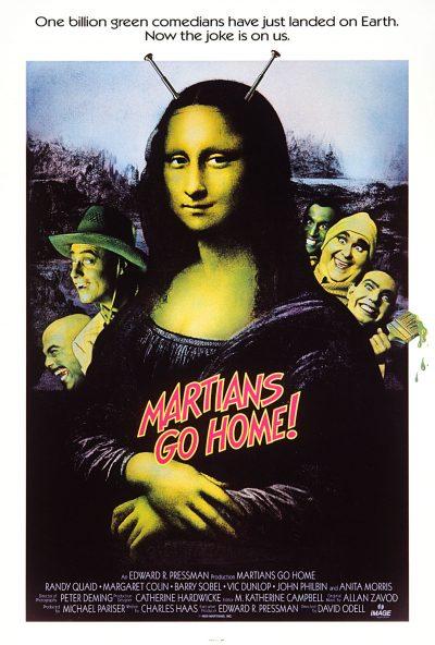 Martians-Go-Home-Mona