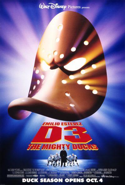 Mighty-Ducks-3