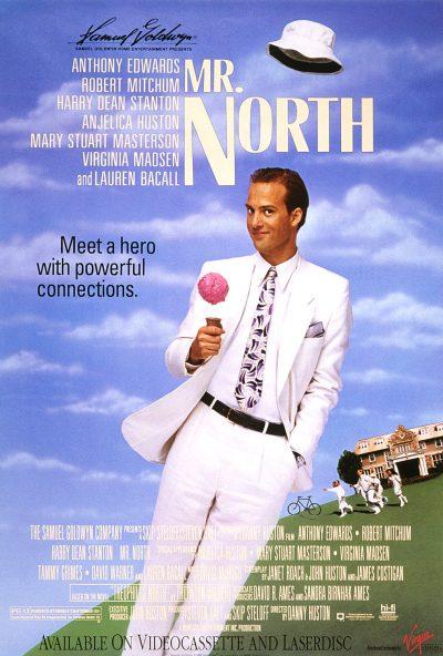 Mr-North