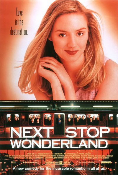 Next-Stop-Wonderland