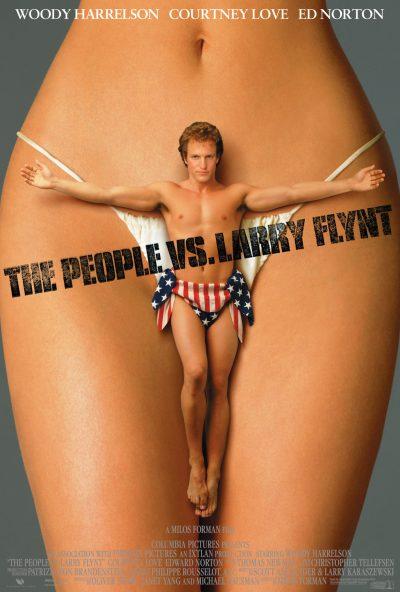 People-vs-Flynt