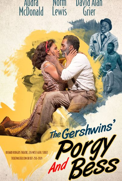 Porgy-and-Bess_02