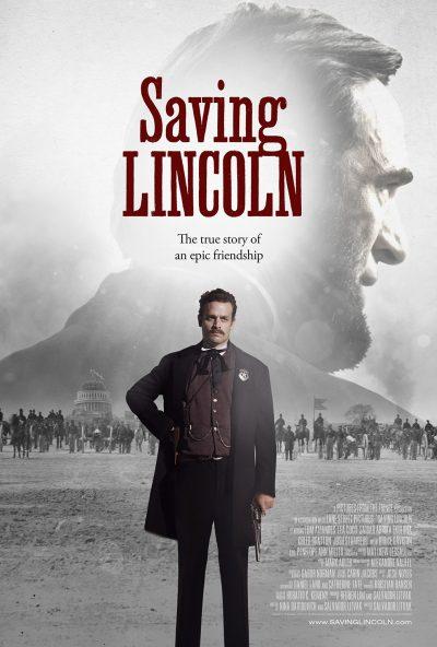 SavingLINCOLN