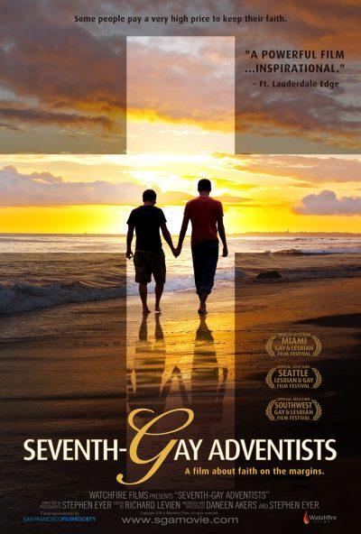Seventh-Gay-Adventists