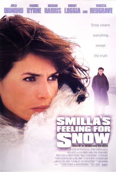 Smilla's-Snow