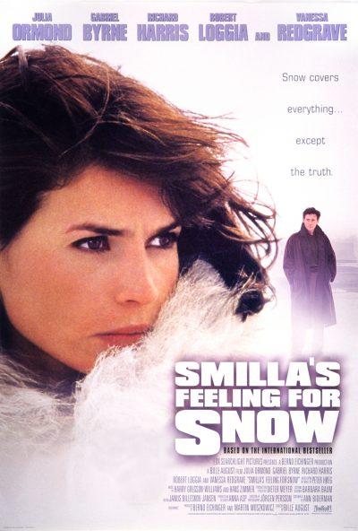 Smilla's-Snow
