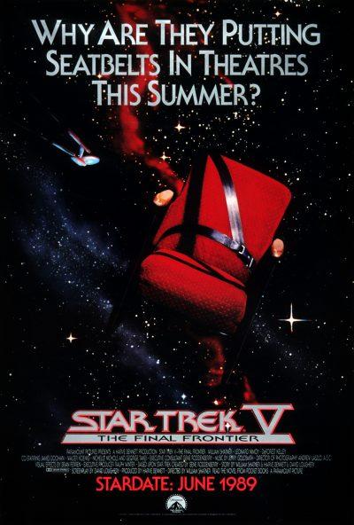 Star-Trek5