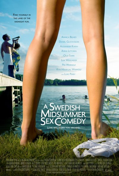 Swedish-Midsummer-Sex-Comedy