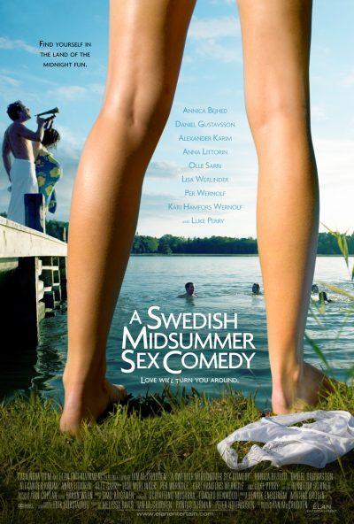 Swedish-Midsummer-Sex-Comedy