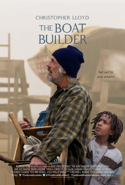 The-Boat-Builder