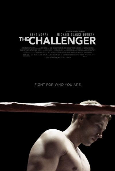 The-Challenger-payoff