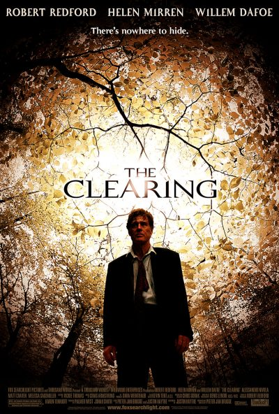 The-Clearing_comp_01
