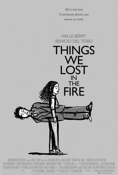 Things-We-Lost2