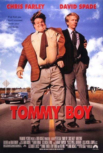 Tommy-Boy