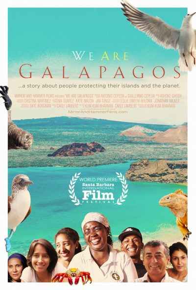 We-Are-Galapagos