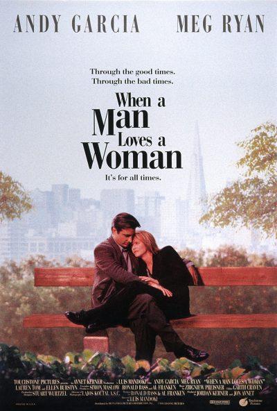 When-Man-Loves-Woman