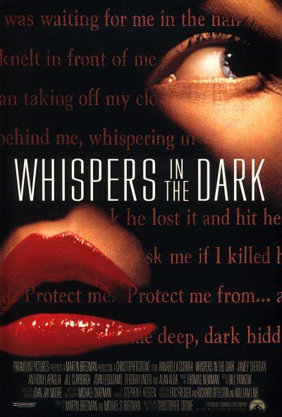 Whispers-In-Dark